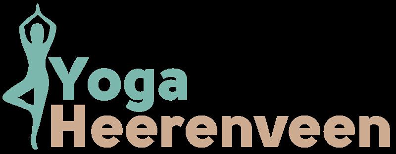 Yoga Heerenveen